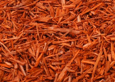 Huile essentielle de sandalwood