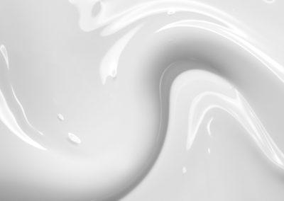 Parfum de crème