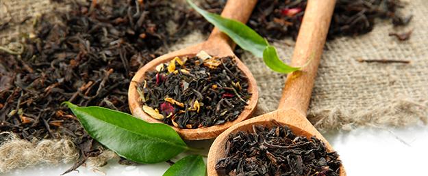 BioProgreen Herbs