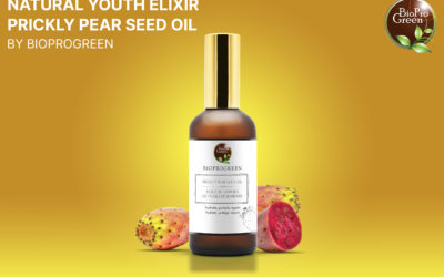 Good Selling High Quality Conditioner Hair Conditioner Hair Repair Prickly Pearr Seed Oil Conditioner