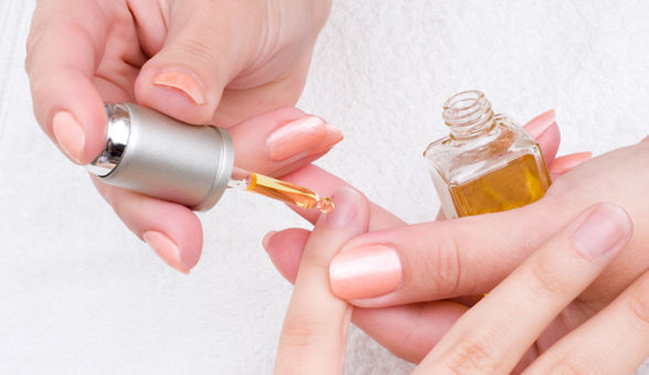 Oil Nails Pure Argan Oil Bulk Price Keeping Skin Hair And Nails Healthy/Insect Repellent/Boost Wound Healing