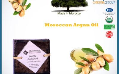 Transparent Argan Glycerin Hard Soap Base, Clear Soap Base, White Soap Base, melt and pour glycerin DIY Natural Handmade
